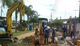 Saiba como solicitar nova ligação de água ou esgoto em Balneário Camboriú